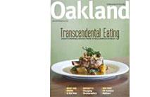Oakland_Mag_2012