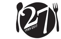 27th_anniv_logo_web